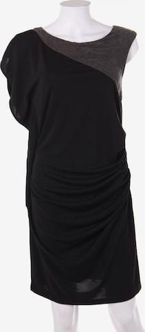 SELECTED FEMME Dress in L in Black