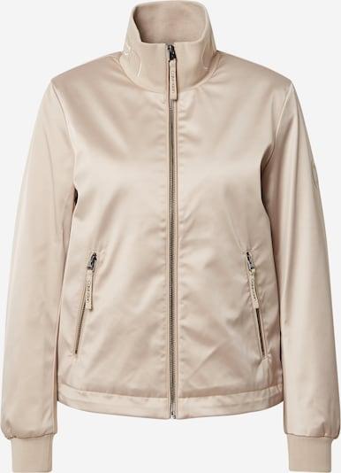 Calvin Klein Between-season jacket in Greige, Item view