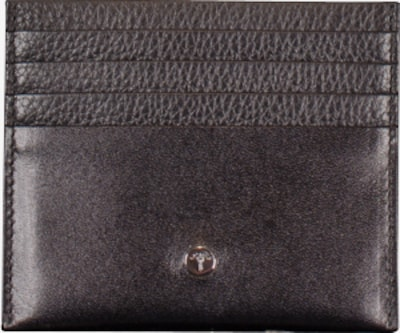 JOOP! Portemonnaie en schwarz, Vue avec produit