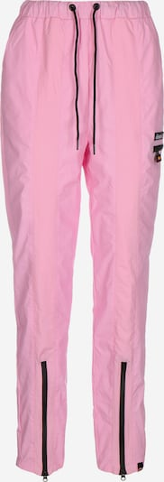 ELLESSE Workout Pants ' Eques ' in Pink, Item view
