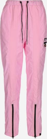 ELLESSE Trainingshose ' Eques ' in rosa, Produktansicht