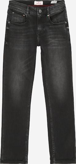 VINGINO Jeans 'Baggio' in anthrazit, Produktansicht
