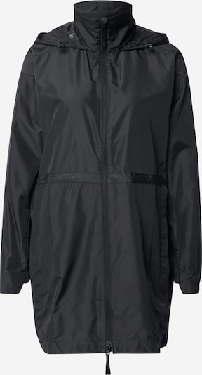 ADIDAS PERFORMANCE Outdoor jacket 'OUTERIOR WIND.RDY' in black, Item view