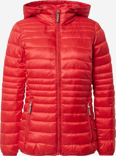 ESPRIT Overgangsjakke i lys rød, Produktvisning