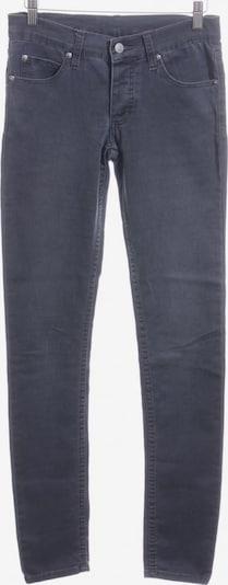 CHEAP MONDAY Skinny Jeans in 25-26 in blau / hellgrau, Produktansicht