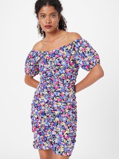 Rochie de vară 'Elina' Gina Tricot pe mai multe culori, Vizualizare model