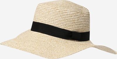 ABOUT YOU Hut 'Clarissa' in beige, Produktansicht