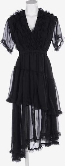 The Kooples Dress in XS in Black, Item view