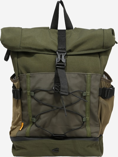 CAMEL ACTIVE Backpack 'Austin' in Khaki, Item view