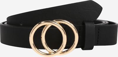 ONLY Carmakoma Belt 'RASMI' in Black, Item view