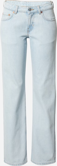 WEEKDAY Jeans 'Arrow' in Light blue, Item view