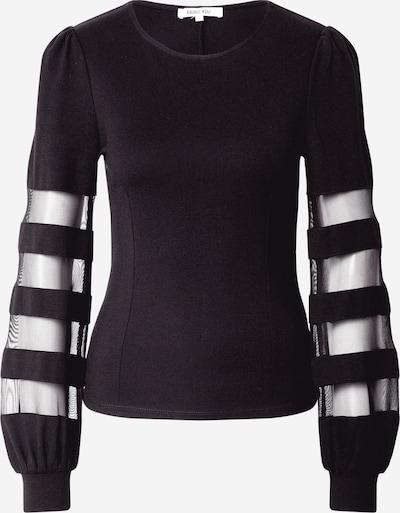 ABOUT YOU Shirt 'Betsy' in schwarz, Produktansicht