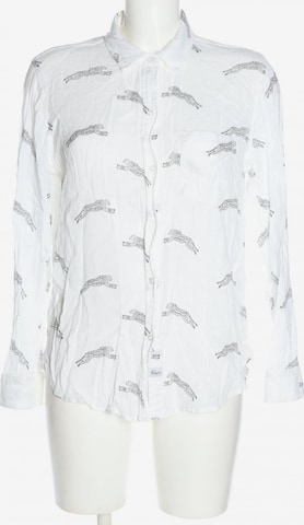 Rails Blouse & Tunic in S in White