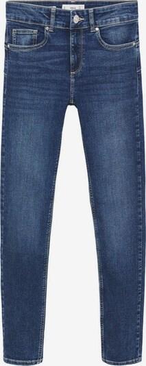 MANGO Jeans in Blue denim, Item view