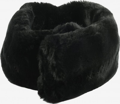 Reserved Rundschal in One Size in schwarz, Produktansicht