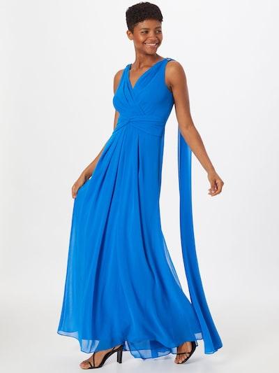 Lauren Ralph Lauren Společenské šaty 'VALENCIA' - mix barev, Model/ka