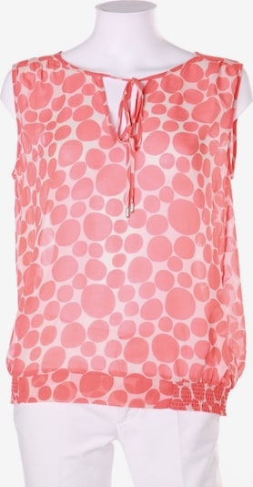 Expresso Blouse & Tunic in L in Coral, Item view