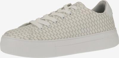 a.soyi Sneaker in weiß, Produktansicht