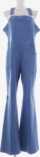 Stella McCartney Sonstige Kombination in XXL in blau, Produktansicht