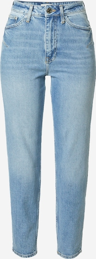 River Island Jeans 'CARRIE' in Blue denim, Item view