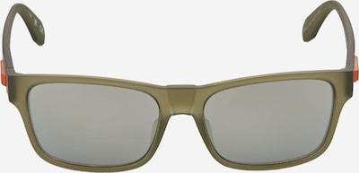 ADIDAS ORIGINALS Slnečné okuliare - kaki, Produkt