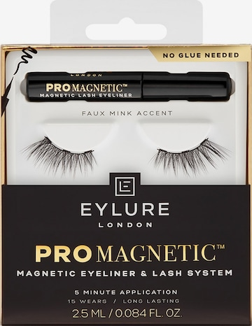 Eylure Set 'Magnetic System' in