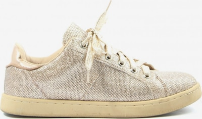Pimkie Sneakers & Trainers in 38 in Wool white, Item view
