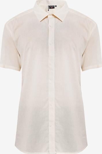 Finn Flare Hemd in braun, Produktansicht