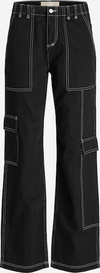 JJXX Jeans in de kleur Zwart, Productweergave