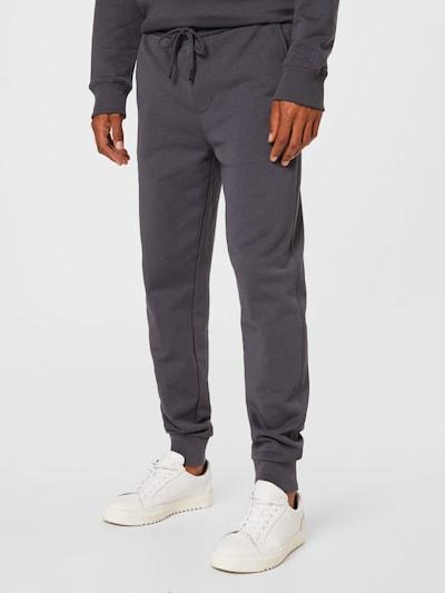 Calvin Klein Jeans Nohavice - kamenná, Model/-ka