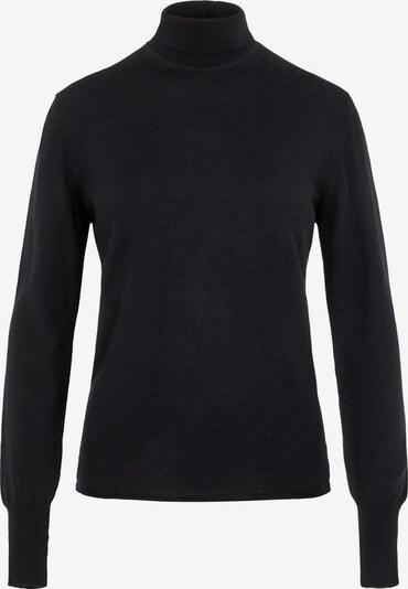 J.Lindeberg Pullover 'Ava' in schwarz, Produktansicht
