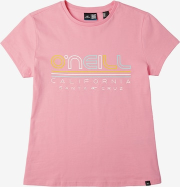 O'NEILL T-Shirt in Pink
