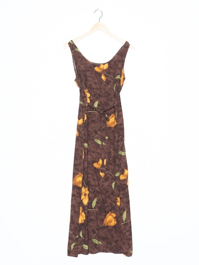 Splendid Dress in L in Chocolate, Item view