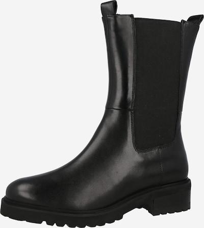 SPM Botas Chelsea 'LODA' en negro, Vista del producto