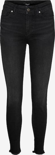 VERO MODA Jeans 'Peach' in Black, Item view