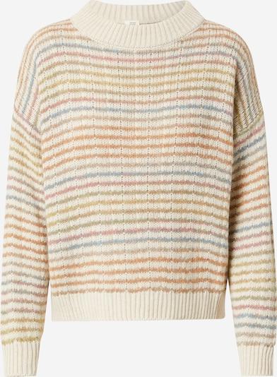 Kauf Dich Glücklich Pullover in mischfarben, Produktansicht