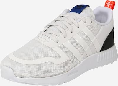 ADIDAS ORIGINALS Zapatillas deportivas 'MULTIX C' en blanco, Vista del producto