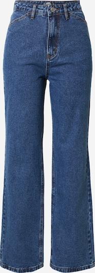 Missguided Jeans in dunkelblau, Produktansicht