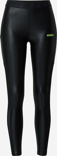 GUESS Sportske hlače u crna, Pregled proizvoda