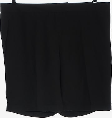 The Limited Pants in XL in Black