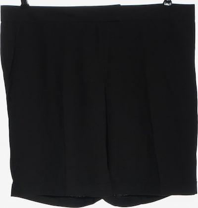 The Limited Bermuda in XL in schwarz, Produktansicht