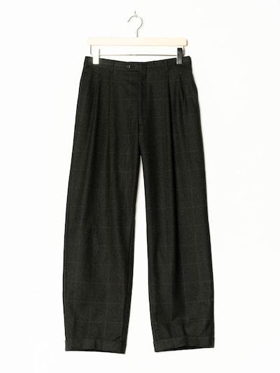 PIERRE CARDIN Pants in L/30 in Dark grey, Item view