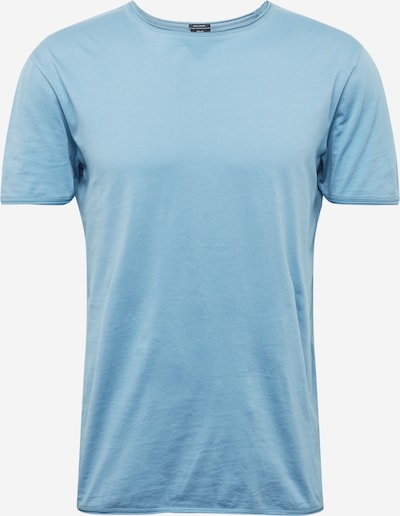 STRELLSON Тениска 'Clark' в светлосиньо, Преглед на продукта