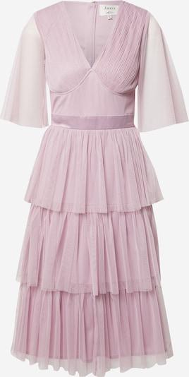 Maya Deluxe Kokteilové šaty 'ANAYA' - svetlofialová, Produkt