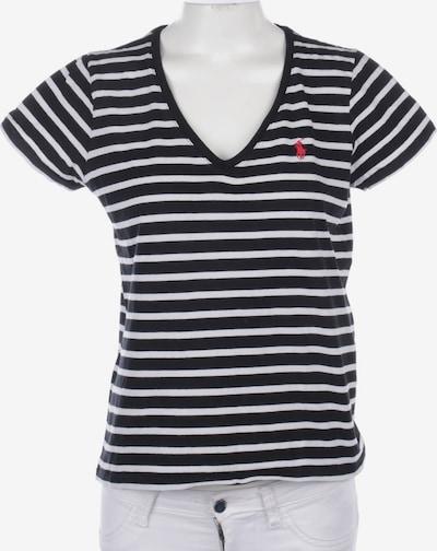 Polo Ralph Lauren Top & Shirt in S in Black, Item view