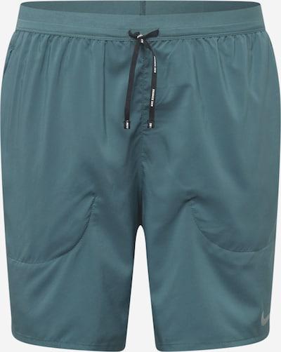Pantaloni sport 'Flex Stride' NIKE pe albastru pastel, Vizualizare produs
