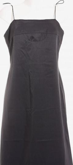 Bamboo Clothing Midikleid in L in schwarz, Produktansicht