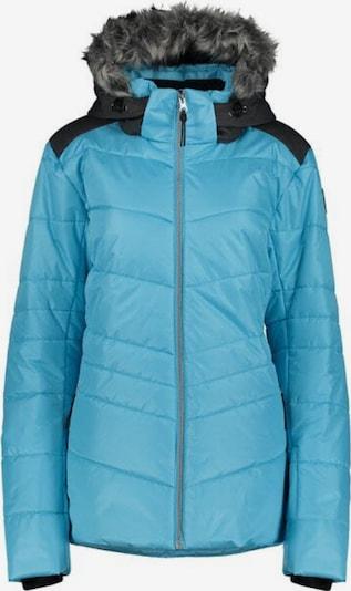 ICEPEAK Skijacke ' VIDALIA ' in türkis, Produktansicht