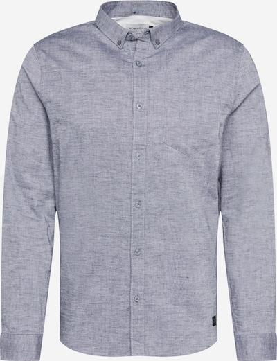 NOWADAYS Košile - chladná modrá, Produkt