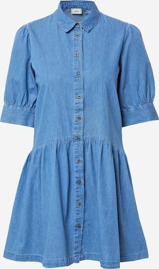 Pimkie Kleid 'TANIS' in blue denim, Produktansicht